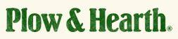 plowhearth_logo